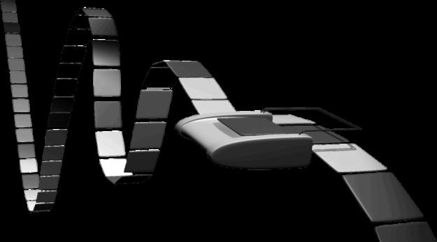 800px-Maquina