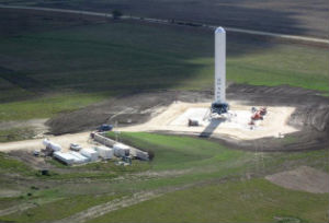 spacex-grasshopper-launch-vehicle-succesfully-flies-hovers