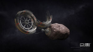 dsi-suggests-sentry-line-of-spacecraft-for-future-asteroid-warning-interception